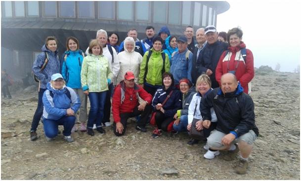 01 Szczyt Sniezki